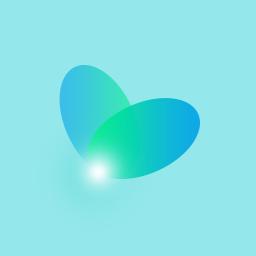 萤火动态视频壁纸app高清版v10.0.154安卓版