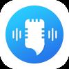 蔚来汽车语音助手安卓版(小CAN语音助手)v1.0.09安卓版