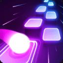 节奏弹球破解无限宝石v3.0.9最新版