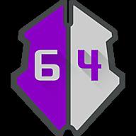 gg修改器64位插件补丁最新版(gg修改