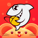 斗鱼线上网课平台v6.0.7.1最新版