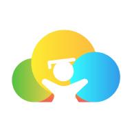 锦州智慧教育云平台学生登录端app手机版v2.0.0安卓版