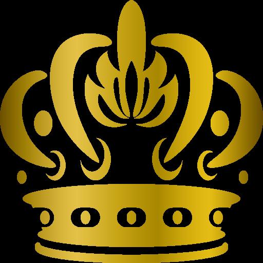 微信皇家至尊破解版软件(免激活码)v3.0安卓最新版