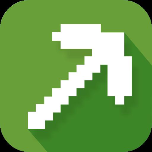 我的世界手机版刷屏神器破解版v8.1.2安卓最新版