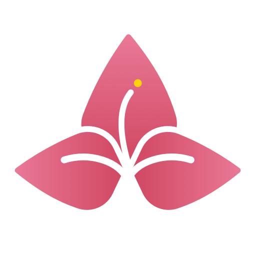 深爱听深圳广播电台新闻app手机版v5.6.0 安卓版