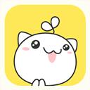 安卓萌豆助手8.0破解版v10.0最新免授权码版