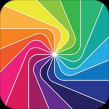 2021高清动态主题壁纸大全app免费版v2.1.3安卓版