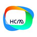 黄埔在线政务办理平台app手机版v1.0.4免费版