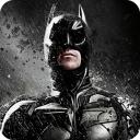 蝙蝠侠黑暗骑士崛起手游破解版v1.1.6最新版