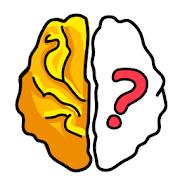 �宀糯罂佳槲尴尢崾景�v1.1.2最新版