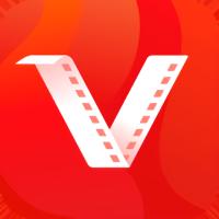 海外版短视频下载器(VidMate)
