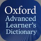牛津高阶词典第九版app