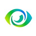 陆河之声(陆河掌上新闻)v1.0.1 安卓最新版