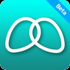 5g芝麻云游戏无限时长会员破解版vBeta 1.5.0安卓版