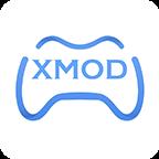 部落冲突xmodgames不闪退版v2.3.6免root中文版
