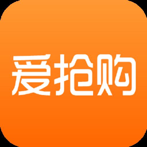 苏宁易购自动抢货秒杀软件挂机版(苏宁抢购辅助)