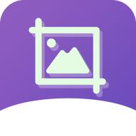 微信朋友圈伪造日期软件安卓破解版V5.2.6 2020最新版