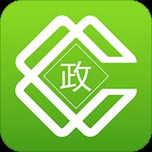 肖秀荣政治2021网课考研V2.5.11 最新版