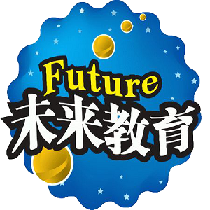 未来教育激活码2020年3月破解版(未来教育2020题库)v3.1永久vip付费版