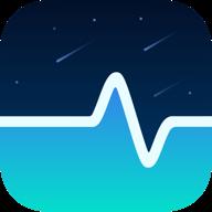 森林睡眠app睡眠监测软件