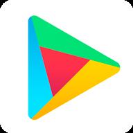 谷歌商店阉割版2020最新版(ourplay