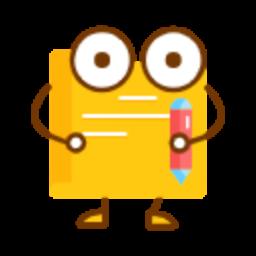 网课快速搜题软件v1.0.3最新版