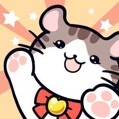 我的小猫猫咪合成游戏赚钱v1.0.5安卓版