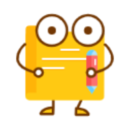 手机网课刷题脚本安卓版(自动搜题脚本)v1.0.3js挂机版