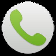 手机虚拟视频替换摄像头安卓版v3.0.9免root版