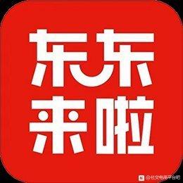 京东东东来啦社交电商平台v1.0.0安卓版