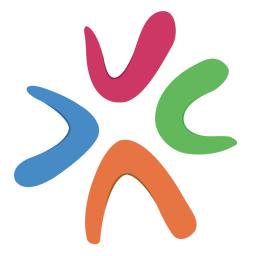 益阳在线新闻app安卓版v1.1.3手机版