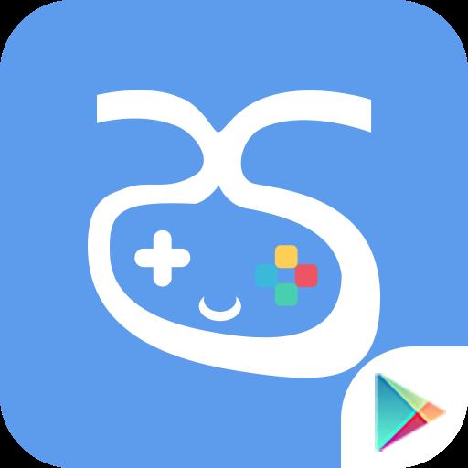 三星谷歌运行框架不闪退免root版v1.1屏蔽检测版