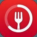 间歇性断食追踪器会员破解版v1.0.6安卓版