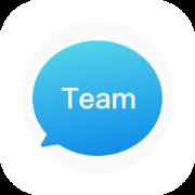 中台办公智慧办公app免费版v2.1.3