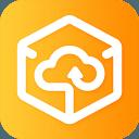教育天翼云盘appv1.0.1安卓版