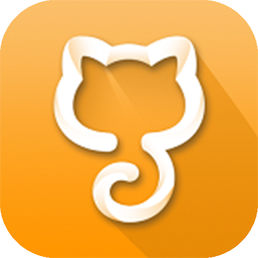 怪猫游戏助手最新版2021下载v1.1.2手机版