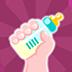 我是小盆友母婴知识appv1.0.0 免费版