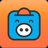 攒粒问卷调查app赚钱版v1.2.0免邀请码版