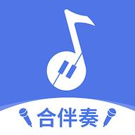 智音爱陪练在线陪练app安卓版v2.0.2201手机版