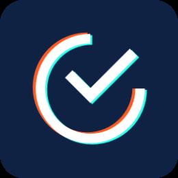 时间管理局时间管理v1.0.0安卓版