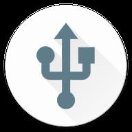 安卓手机制作pe启动盘免root破解版v0.10.50最新版