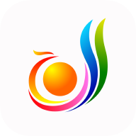爱城阳新闻直播app安卓版v5.6.4手机版
