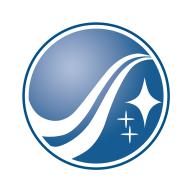 星辰课堂职业资格考试v1.0手机版
