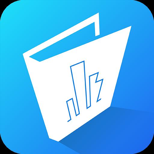 学尔森开森学app官方版v2.4.1手机版