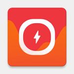 华强北airpods改名字软件app(高仿airpods安卓改名软件)v1.65最新版