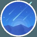 星空视频壁纸app2021安卓版v5.6.8最新版