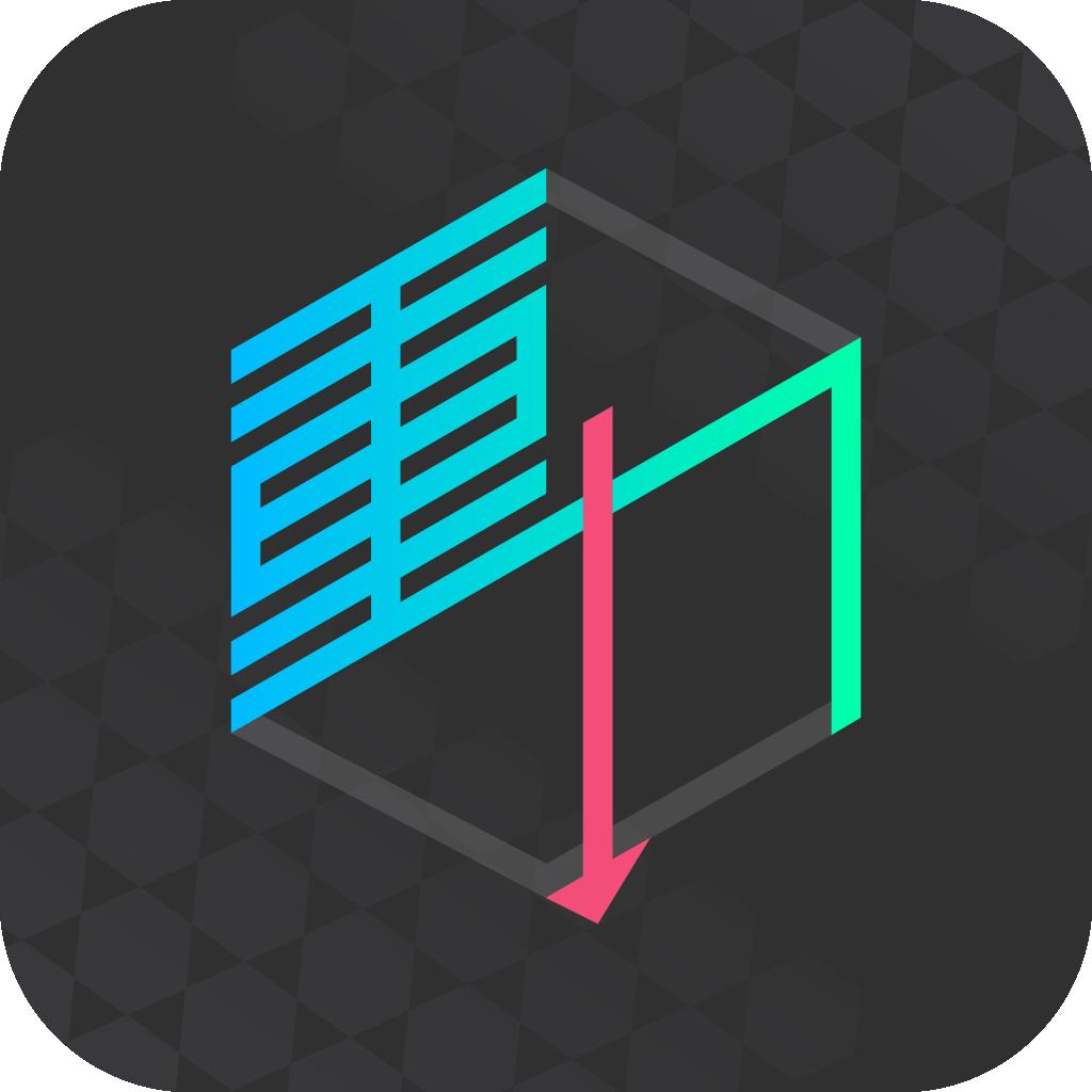 重力动健身助手app免费版v1.1.0安卓最新版