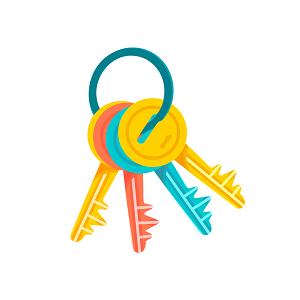 2021云盘钥匙神器安卓版v1.4手机版