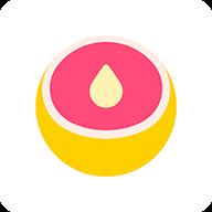 木瓜健康经期护理宝典app手机版v1.0.7最新版