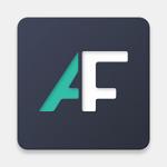 AppsFree应用商店去广告汉化版v4.1吾爱破解版